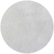 Velours de coton 'Gris Perle'