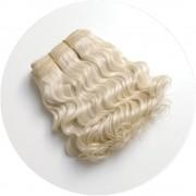 Boucles souples - Platine