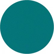 Feutrine Eco-fi 'bleu lagon'