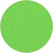 Feutrine Eco-fi 'pomme'