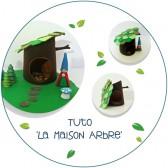 Tutoriel pdf - La maison Arbre