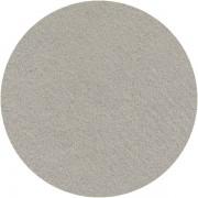 Feutrine Eco-fi 'gris'