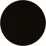 Feutrine Eco-fi 'noir'