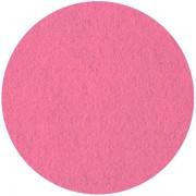 Feutrine Eco-fi 'rose bonbon'