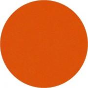Feutrine Eco-fi 'orange'