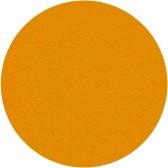 Feutrine Eco-fi 'abricot'