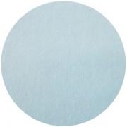 Velours de coton 'Bleu layette'