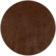 Velours de coton 'Chocolat'