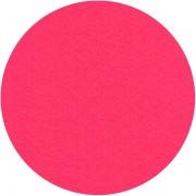 Feutrine Eco-fi 'rose vif'