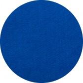Feutrine Eco-fi 'bleu néon'