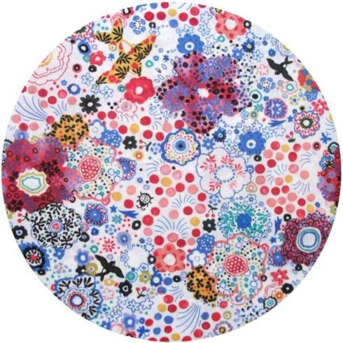 Tissus coton & Designers US