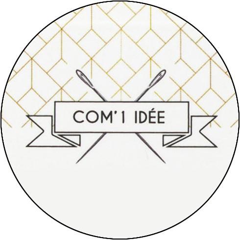 Kits COM'1 IDEE
