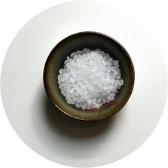 Granulés de rembourrage ou de lestage en plastique