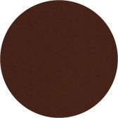 Feutrine lavable Eco-fi marron