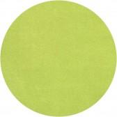 Velours de coton doudou waldorf vert  'Granny'