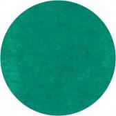 Velours de coton oeko-tex vert emeraude