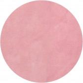 Velours de coton 'Vieux Rose'