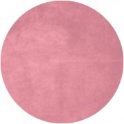 Velours 'Vieux Rose' (Framboise)