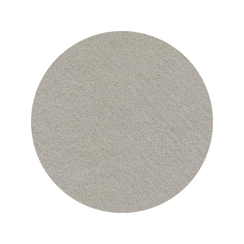 Feutrine Eco-fi 'gris clair'