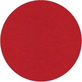 Feutrine Eco-fi rouge