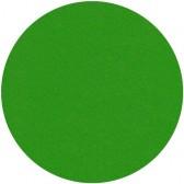Feutrine Eco-fi vert
