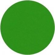 Feutrine Eco-fi 'herbe'