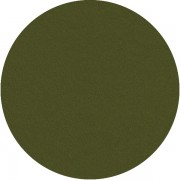 Feutrine Eco-fi 'olive'