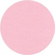 Feutrine Eco-fi 'rose layette'