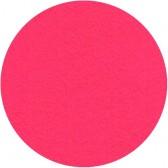 Feutrine Eco-fi rose