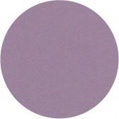 Feutrine Eco-fi violet
